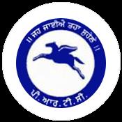 ry jksrtc logo