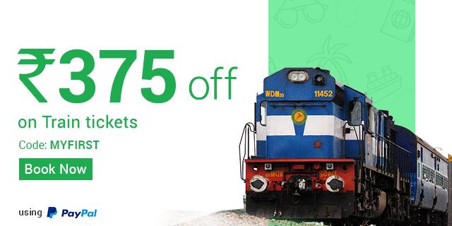 640x320 n train 1550136576