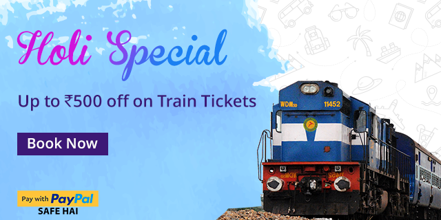 Train 10 1552914859