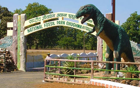Message-board_ghugwa-national-fossil-park