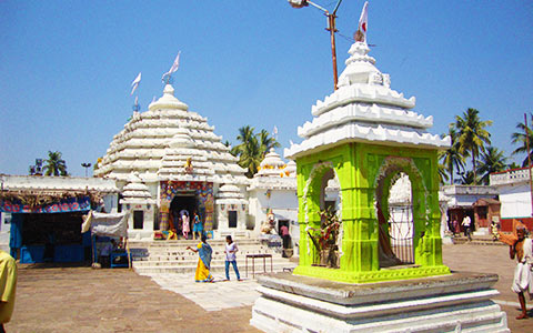 Message-board_tourist-attractions-kendrapara