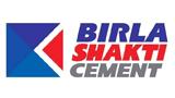 birla-cement logo