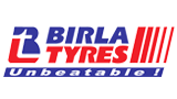 birla-tyres logo