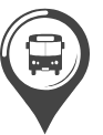 buses icon