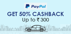 cab Paypal image