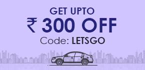 cab letsgo icon