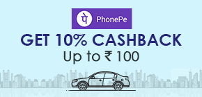 cab phone pe icon