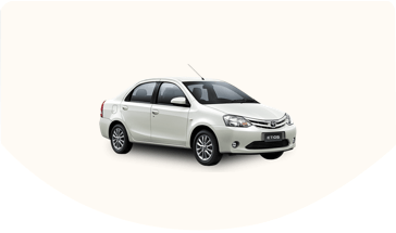 sedan cab image