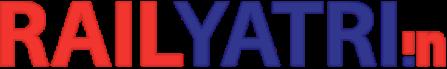 Railyatri logo
