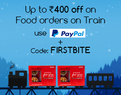 food_offers