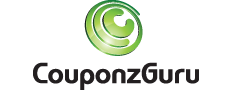 Railyatri Partner CG logo