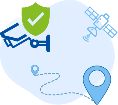 Safety Promise icon