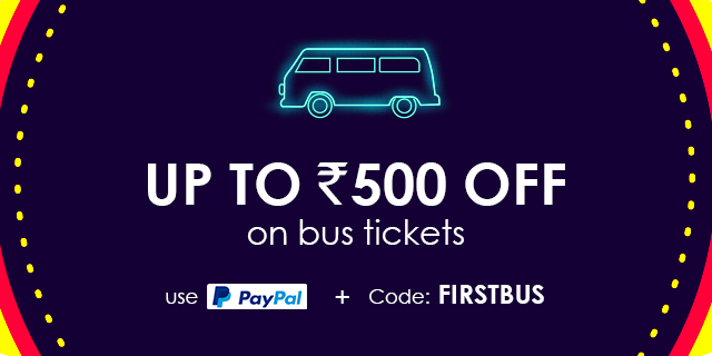 indian trails bus coupon code