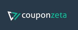couponzeta logo