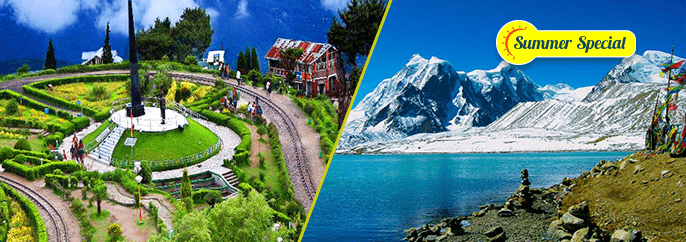 Darjeeling gangtok package   summer 1527751441