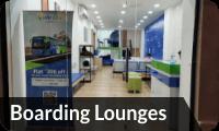 boardingLoungeImg