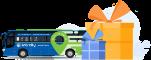 Groupbus 1619587802