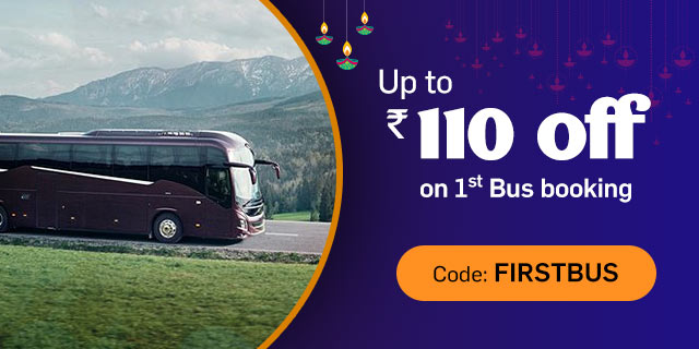 go buses coupon code 2019