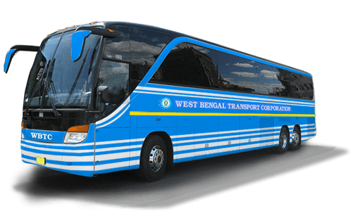 WBTC Bus