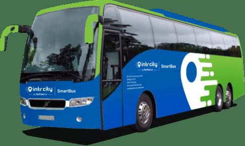 intrcity-bus-img