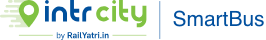intrcity logo