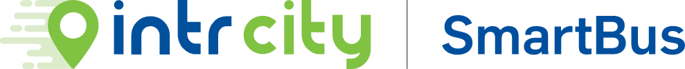 railyatri logo icon