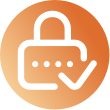 Irctc lock 1556780644