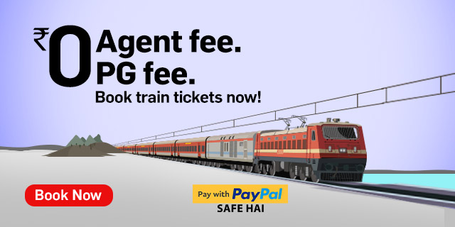 Railyatri agent fee banner 2 1574775564