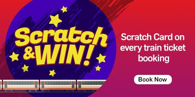 Railyatri scratch banner 3 2 1574775568
