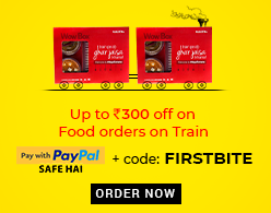 Food Marketing image