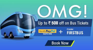 Bus Marketing image