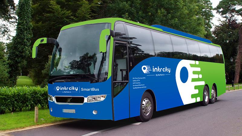 Bus2 1564642972