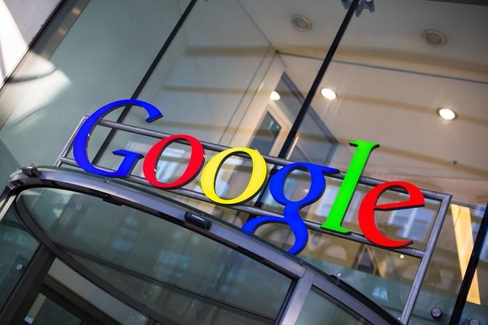 Google 1523256159