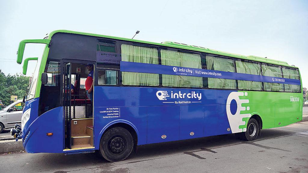 Intrcity smart bus 1024x576 1577953118