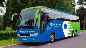Intrcity smartbus 1574928256