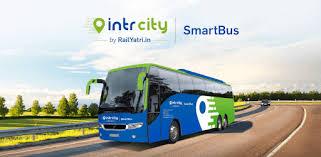 Intrcity smartbus 1580799164