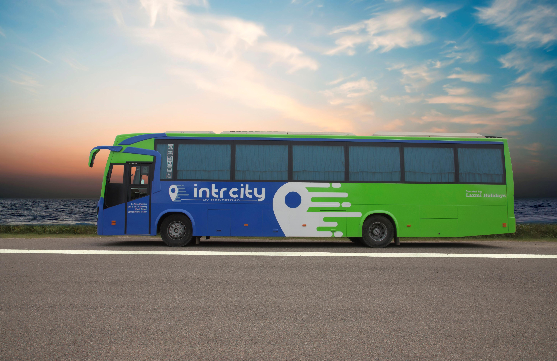 Intrcity smartbus pics  1582616751