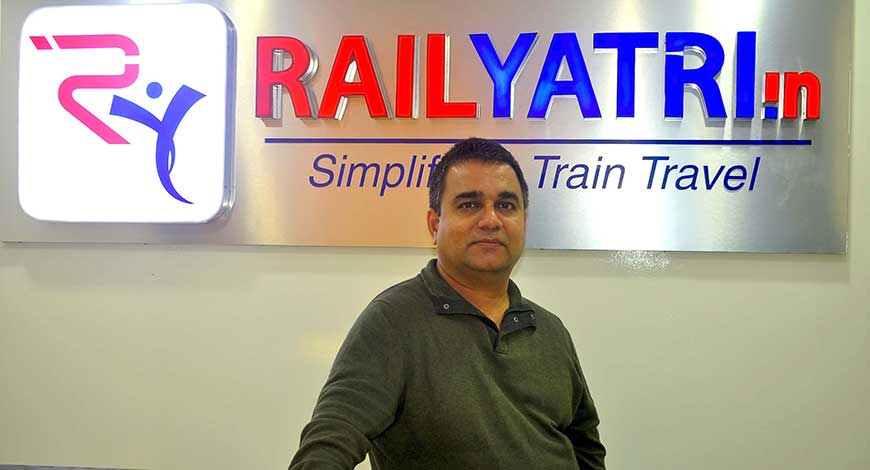 Manish rathi rail yatri 470 1523342994