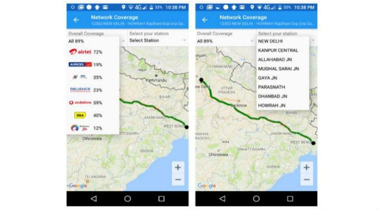 Network coverage  railyatri app 1522916296