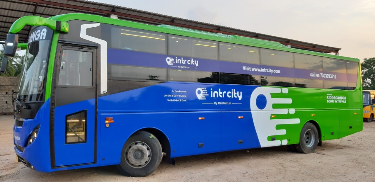 Pics 2  intercity smartbus by railyatri in 1561114376
