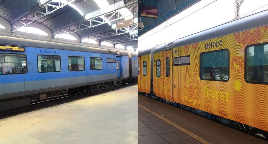 Rajadhani trains 1524143599
