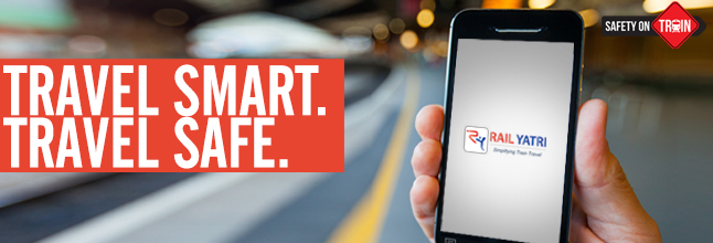 Travel smart 1524034502