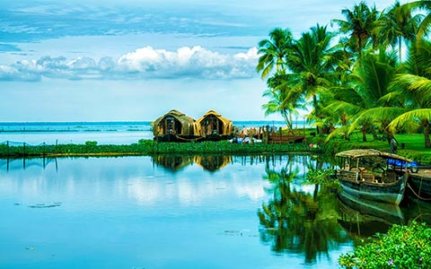 Message-board_houseboats-of-kerala
