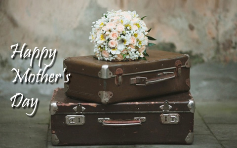 Message-board_mothers-day