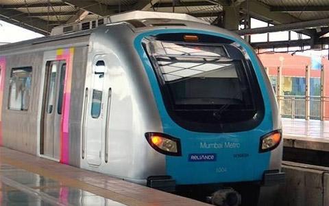 Mumbai-metro_(1)