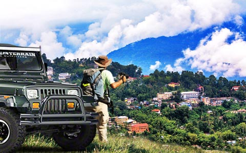 Message-board_tourist-attractions-of-kalimpong