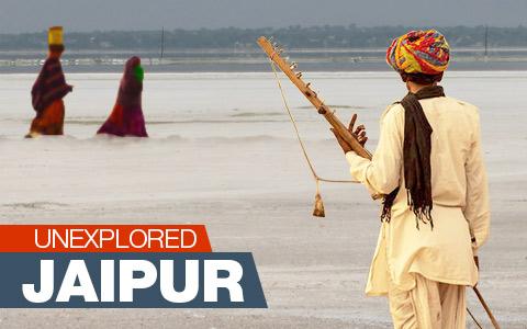 Message-board_unexplored-destinations-near-jaipur