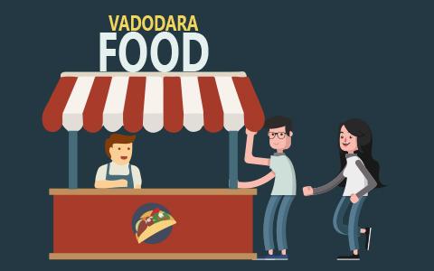 Message-board_food-from-vadodara