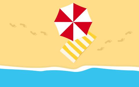 Message-board_unexplored-beach-destinations-of-west-bengal