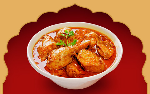 Message-board_food-delights-of-bhopal